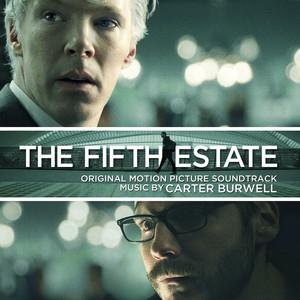 The Fifth Estate album