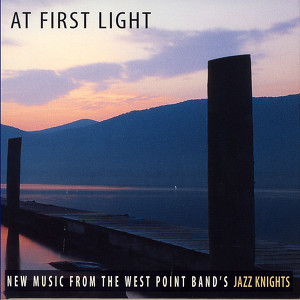 West Point Band's Jazz Knights