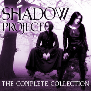 The Complete Collection album