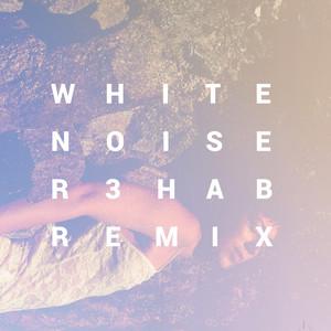 White Noise (R3hab Remix) Albümü