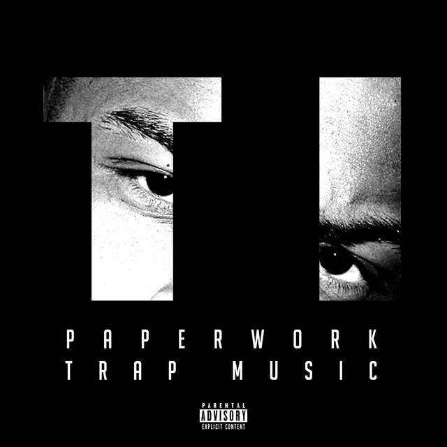 Paperwork: Trap Music
