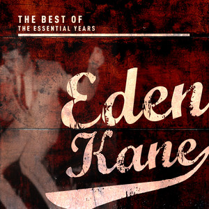 Best of the Essential Years: Eden Kane album