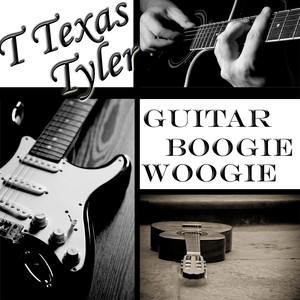 Guitar Boogie Woogie album