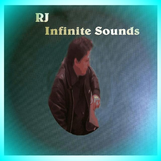 Infinite Sounds