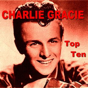Charlie Gracie Top Ten album