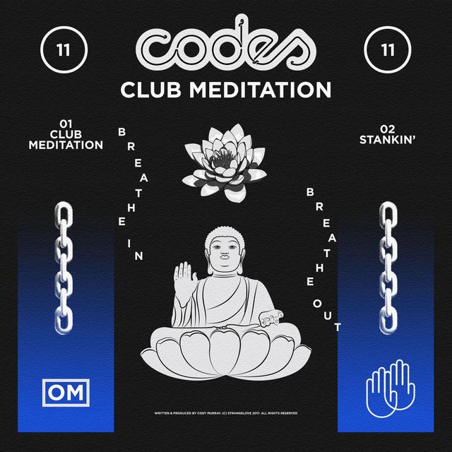 Club Meditation
