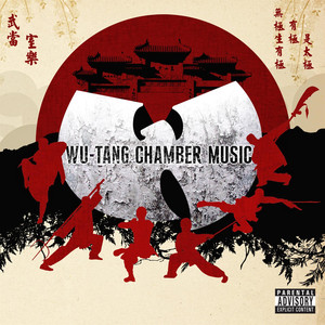 Wu‐Tang Clan RZA, Raekwon, Cormega, Sean Price Radiant Jewels cover