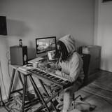 Elijah Nang Artist | Chillhop