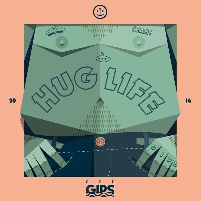 Hug Life (Remixes)