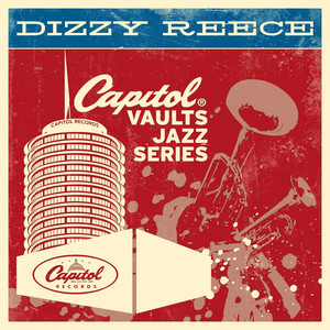 The Capitol Vaults Jazz Series album