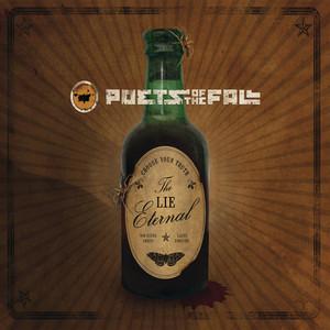 The Lie Eternal Albümü