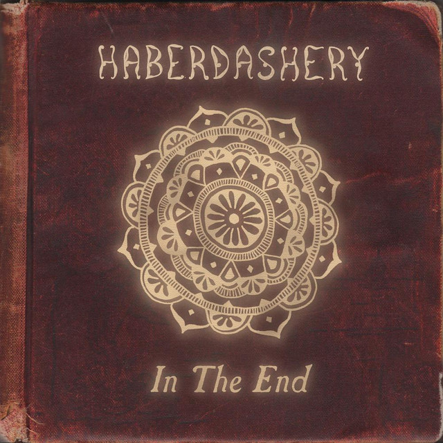 Artwork for In The End (Royal Visionaries Remix) by Haberdashery