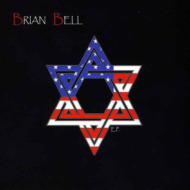 Brian Bell