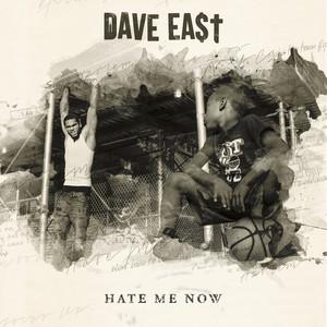 Hate Me Now album