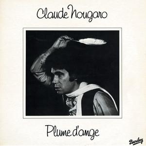 Plume D'Ange (1976 - 1977) album