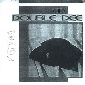 Double Dee album