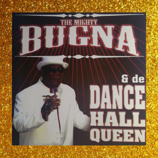Dance Hall Queen (Deluxe Edition)