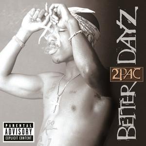 Better Dayz Albümü