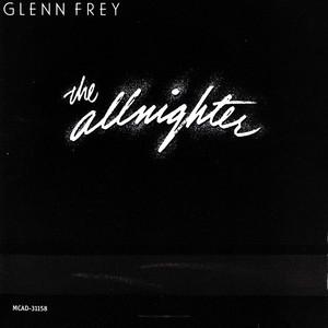 The Allnighter album