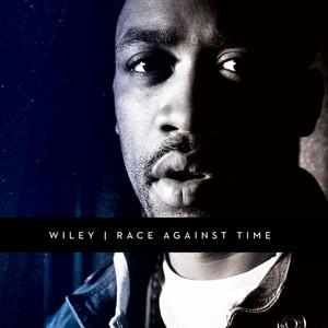 Race Against Time Albümü
