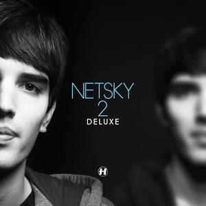 2 Deluxe album
