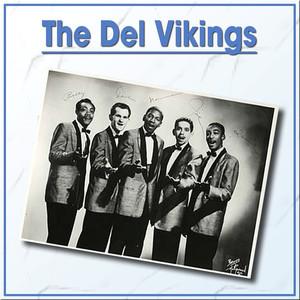 The Del Vikings album