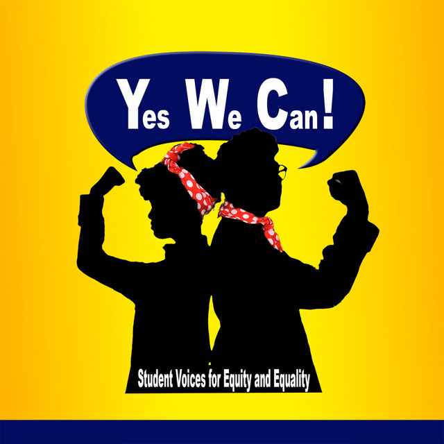 Yes We Can Podcast