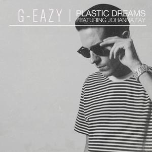 Plastic Dreams (feat. Johanna Fay) Albümü