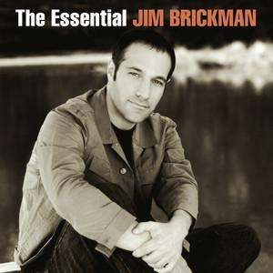 Jim Brickman, Michael Bolton Hear Me cover