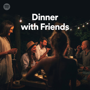 how to become friends on spotify