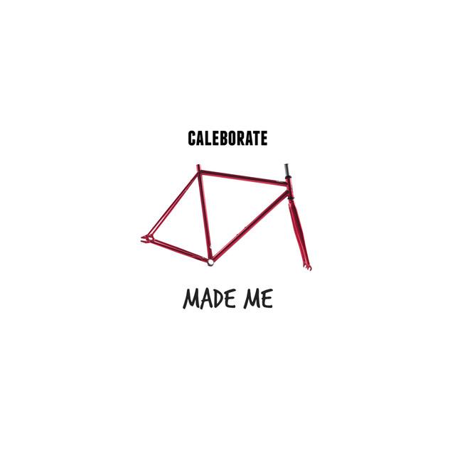 Made Me - Single