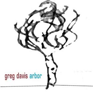 Arbor album