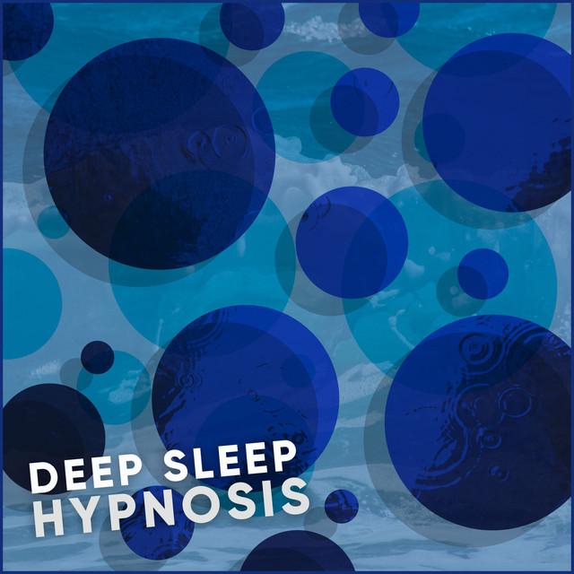 Binaural Beats to Sleep, a song by Deep Sleep Hypnosis