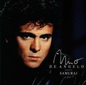 Samuraj album