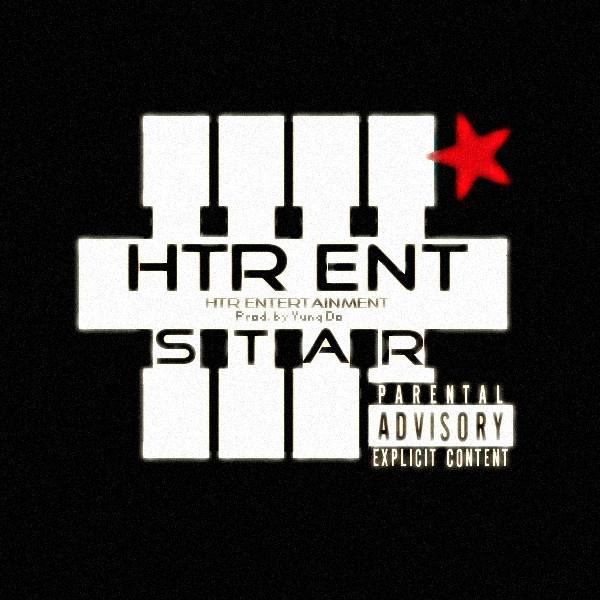 HTR Entertainment