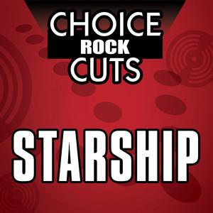 Choice Rock Cuts