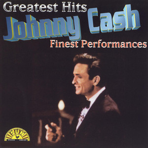 Greatest Hits - Finest Performances album