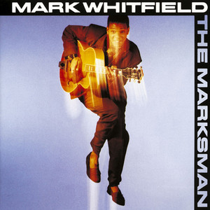 The Marksman album
