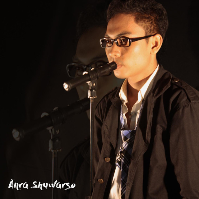 free download lagu Bintang Tersenyumlah gratis