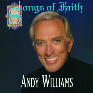 Songs of Faith album