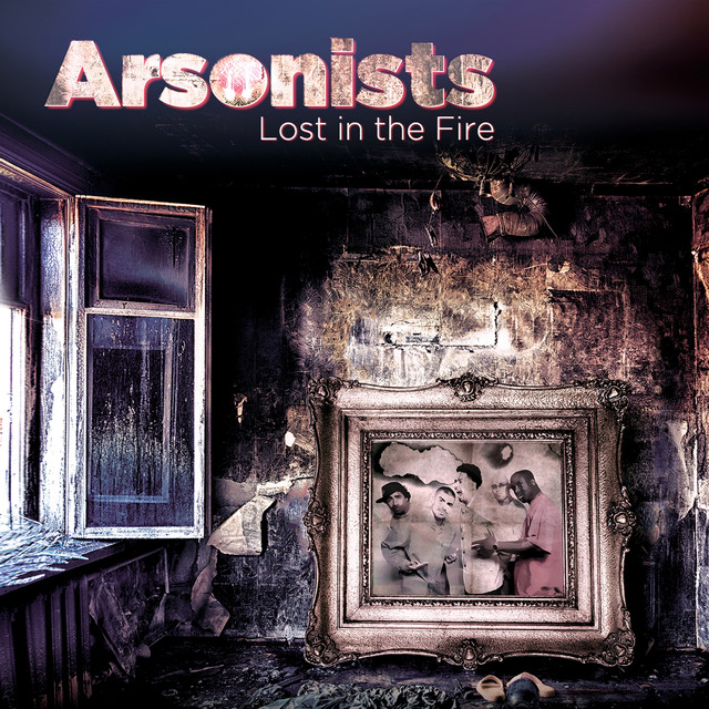 Arsonists