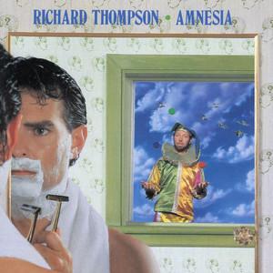Amnesia album
