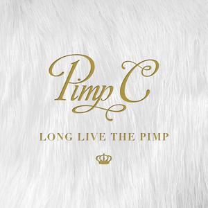 Long Live the Pimp