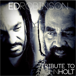 Tribute to John Holt (Deluxe Version) album