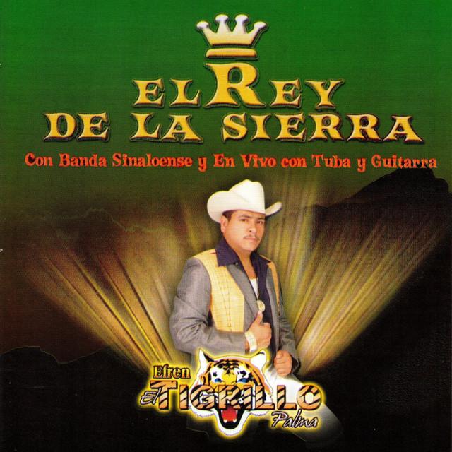 El Rey de la Sierra