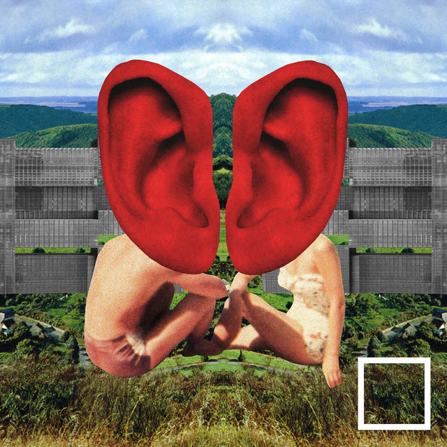 Symphony (feat. Zara Larsson) [Coldabank Remix]