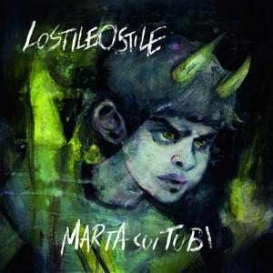 Lostileostile album