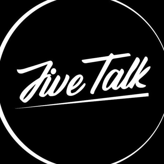 Jive Talk tickets and 2020 tour dates