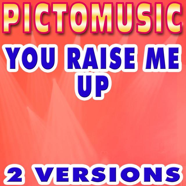 You Raise Me Up (Karaoke Version) (Originally Performed By Josh