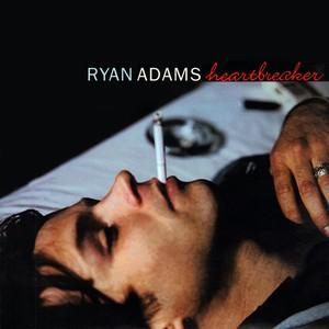 Heartbreaker Albumcover